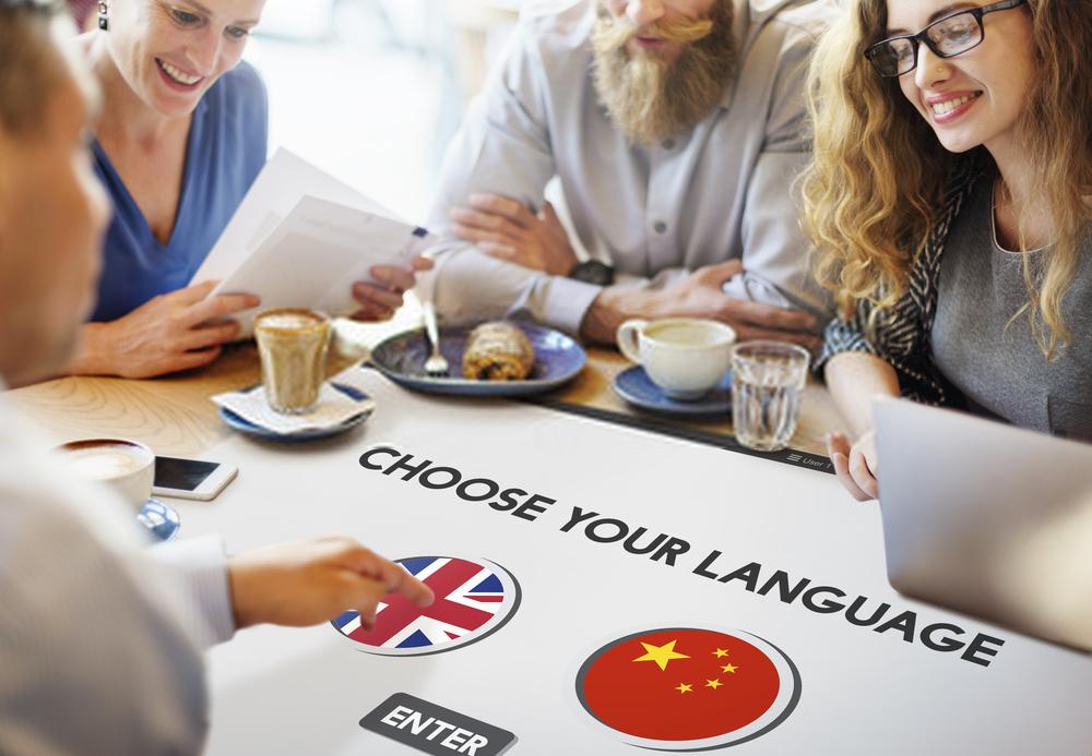 Metode Memilih Jasa Penerjemah Yang Berkualitas
